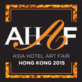 AHAF Hong Kong