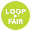 Loop Fair Barcelona