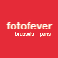 fotofever Paris