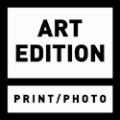 Art Edition Hong Kong