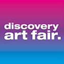 Discovery Art Fair Cologne