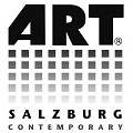 ART Salzburg Contemporary & Antiques International