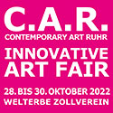 contemporary art ruhr (C.A.R.)