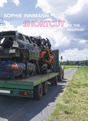 Sophie Innmann – Shortcut to the Highway, modo Verlag GmbH