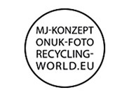 recycling-world.eu